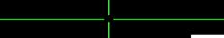 Architekturbüro Schult Logo